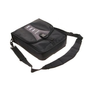 0-Alesis IODOCK-BAG