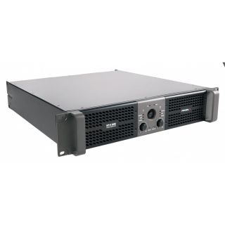 0-PROEL HPX6000