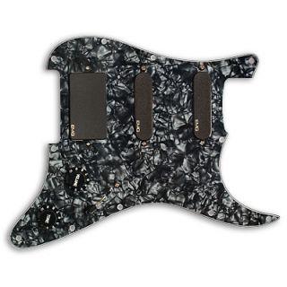 0-EMG SL20 SET BLACK - BATT