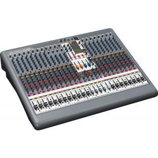 0-BEHRINGER XENYX XL2400 -