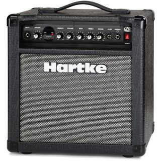 0-HARTKE G15R - COMBO 15 WA