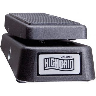 0-Dunlop GCB80 HIGHGAIN VOL