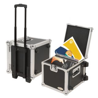 0-ROCKCASE RC27154 DJ Case