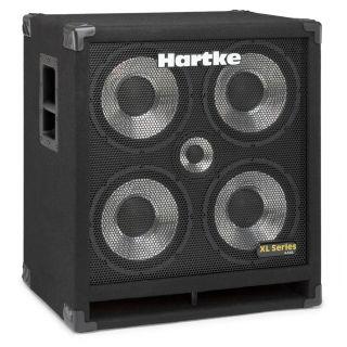 0-HARTKE 4.5 XL - DIFFUSORE