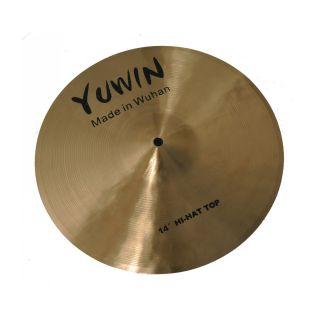 """0-YUWIN YUCHH14 Hi Hat 14"""""""