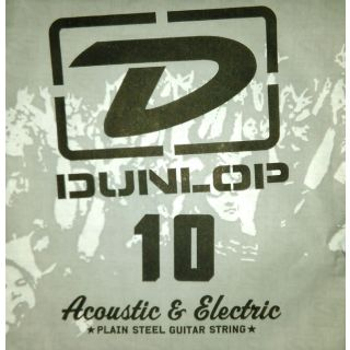0-DUNLOP DGNP010 - SINGOLA