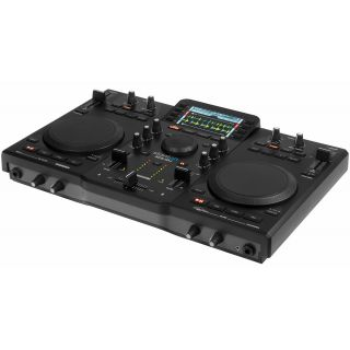 0-STANTON SCS 4 DJ - CONSOL