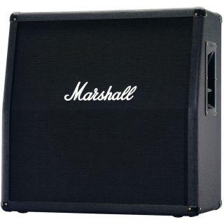 "0-MARSHALL M412A CAB 4X12"""