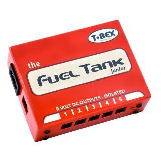 0-T-REX TR10330 FUEL TANK J