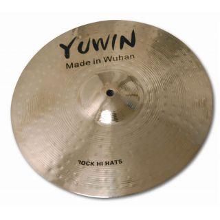 0-YUWIN YUERHH13 Rock Hi Ha