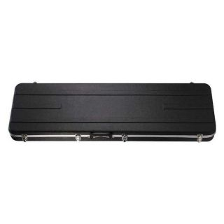 0-STAGG ABS-RB 2 - CASE IN