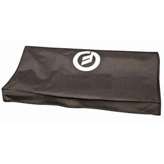 0-MOOG Dust Cover per Littl