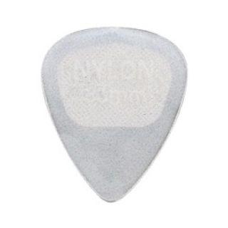0-Dunlop 446R.53  NYLON GLO