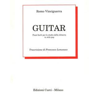 0-CURCI VINCIGUERRA Remo -