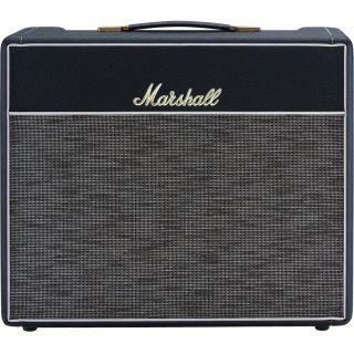0-MARSHALL 1974X - COMBO VA