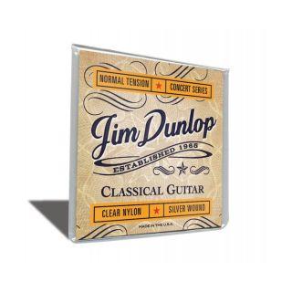 0-Dunlop DCV120 CONCERT SE