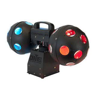0-CHAUVET COSMOS LED - EFFE
