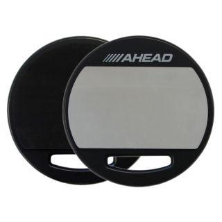 0-AHEAD AH-AHPDL - PAD ALLE