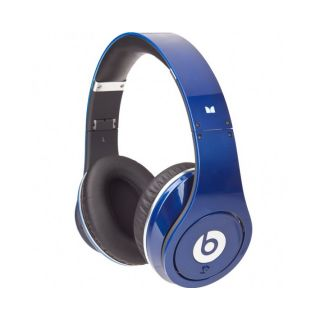 0-BEATS STUDIO Blue