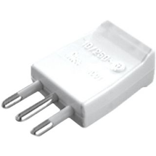 0-CC 9535 - SPINA 2P+T DA 1