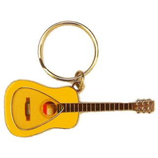 0-PICKLACE ACOUSTIC GUITAR