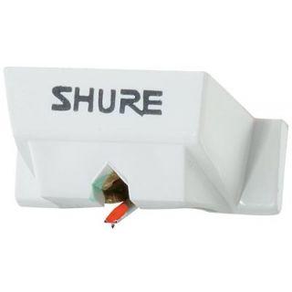 0-SHURE N35X - STILO PER CA
