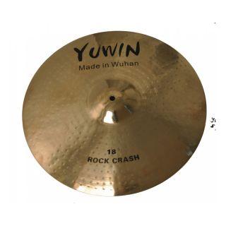 0-YUWIN YUBRCR17 YUWIN S 17