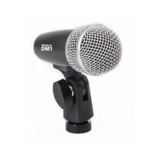 0-PROEL DM1 - Microfono per