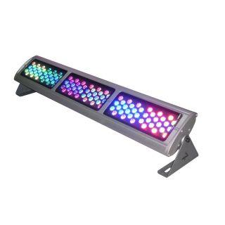 0-PROEL Sceno LED