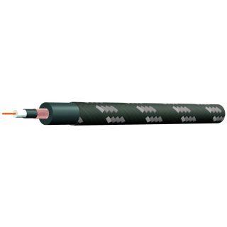 0-PROEL HPC1100 - Cavo coas