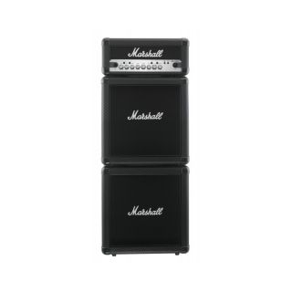0-MARSHALL MG15CFXMS Mini S