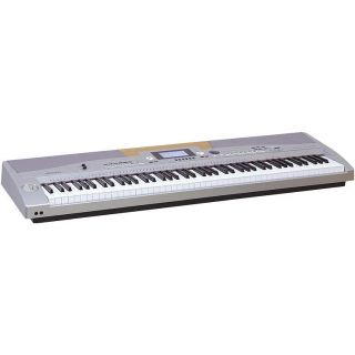 0-MEDELI SP-5500 - PIANOFOR