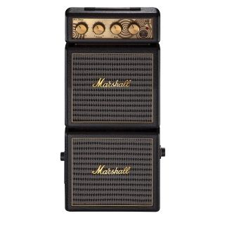 0-MARSHALL MS4ZW Micro Stac