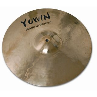0-YUWIN YUECR15T Thin Crash