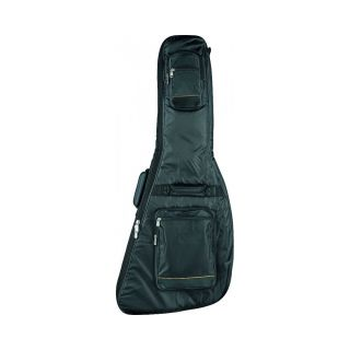 0-ROCKBAG RB20625BPlus Chit