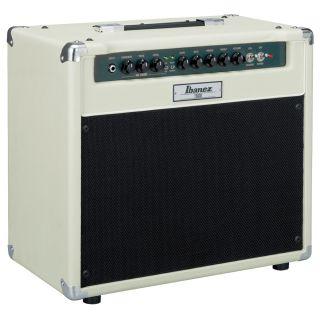 0-IBANEZ TSA30 - Amplificat