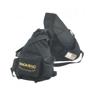 0-ROCKBAG WT30100 Half back