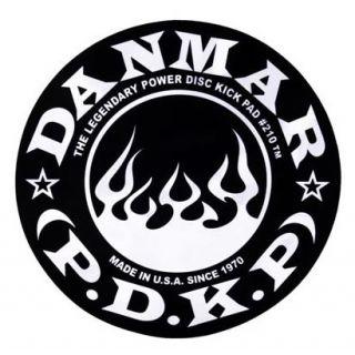 0-DANMAR 210FL1 Flame - KIC