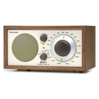 0-Tivoli Audio MODEL ONE BT