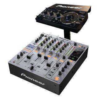 0-PIONEER DJM850 RMX PACK-S