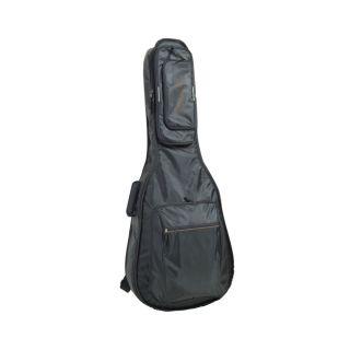 0-PROEL BAG210PN - Borsa pe