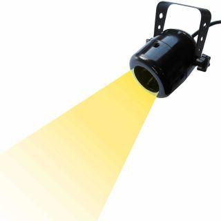 0-HALO SPOT LED - FARO A LE