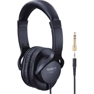 ROLAND RH5 Monitor Headphones