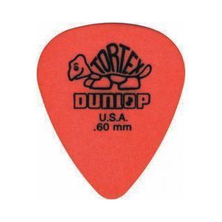 0-Dunlop 418R.60  TORTEX ST