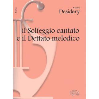 0-CARISCH Desidery, G. - SO