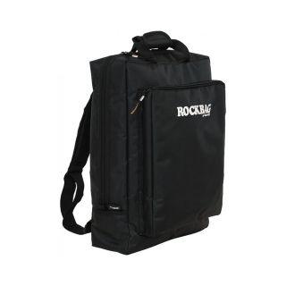 0-ROCKBAG - RB29001B BORSA