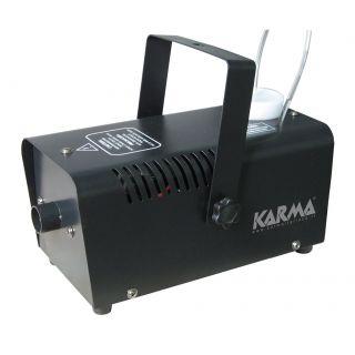 0-KARMA DJ 701 - Macchina d