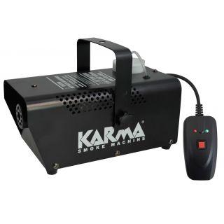 0-KARMA DJ 700 - Mini Macch