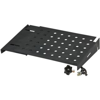 0-RELOOP INTERFACE TRAY - S
