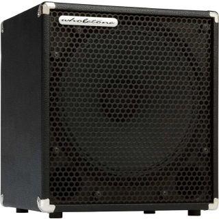0-Ibanez WT80 - amplificato
